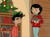 Hairy Christmas (7)