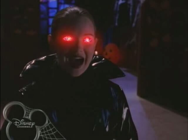File:Halloween (Phil of the Future) (10).jpg