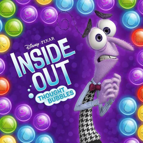 File:Inside Out Thought Bubbles.jpg