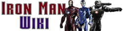 File:Iron Man Wiki-wordmark.png