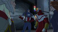Marvels Avengers Assemble S02 E08 Head to Head 10
