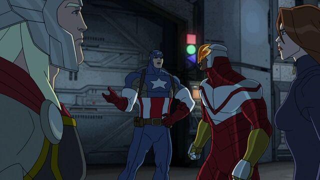 File:Marvels Avengers Assemble S02 E08 Head to Head 10.jpg
