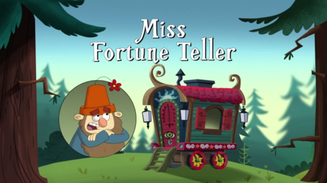 File:Miss Fortune Teller.png