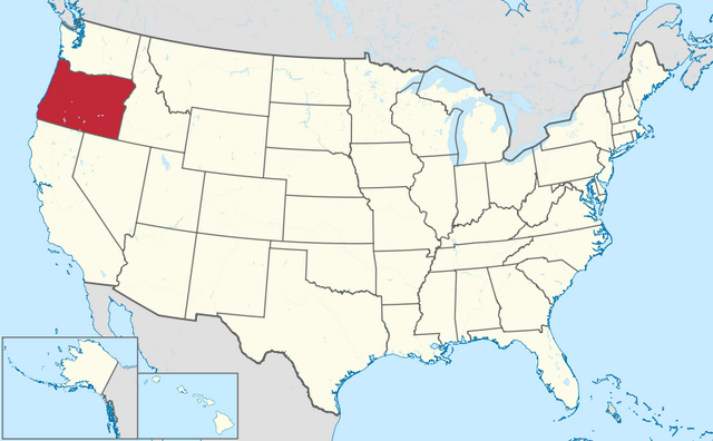 File:Oregon Map.png