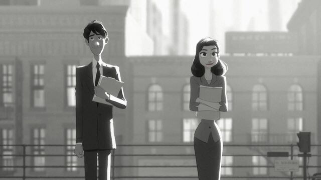 File:Paperman-disneyscreencaps.com-95.jpg