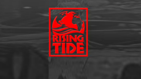 File:Rising Tide.png