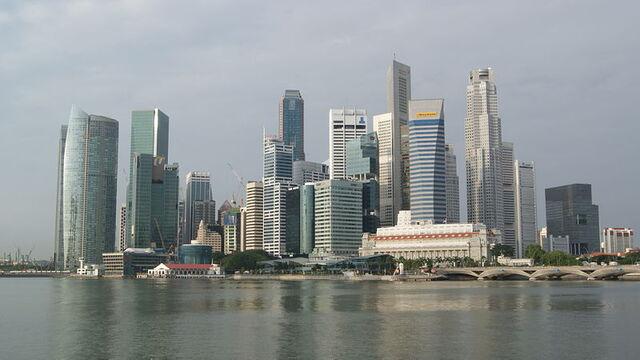 File:Singapore.jpg