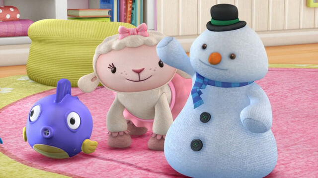 File:Squeakers, lambie and chilly.jpg