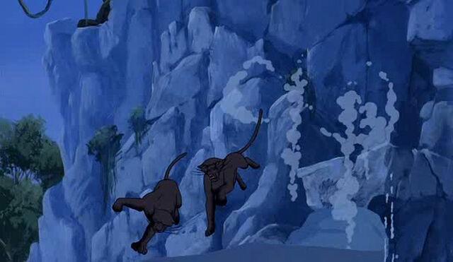 File:Tarzan-jane-disneyscreencaps.com-2546.jpg