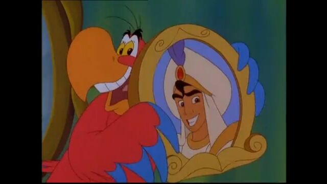 File:The Return of Jafar (700).jpg