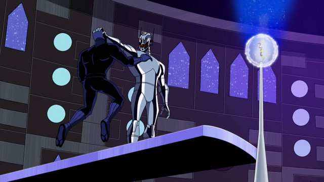 File:Ultron EMH 11.png