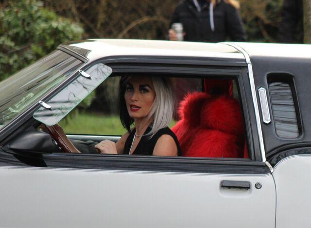 File:Victoria Smurfit Cruella De Vil 6.jpg