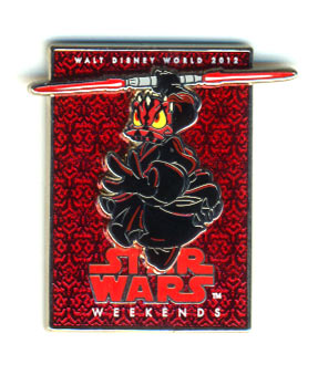 File:WDW - Star Wars Weekend 2012 - Darth Maul Donald Logo Pin.jpeg