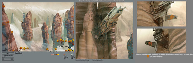 File:Wings of the Master Concept Art 05.jpeg