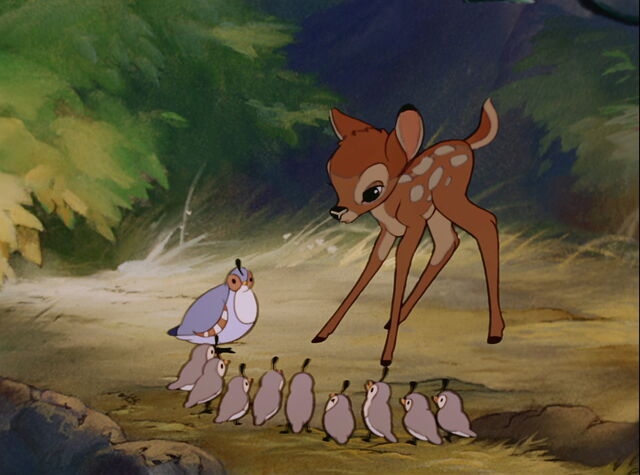File:Bambi-disneyscreencaps.com-774.jpg