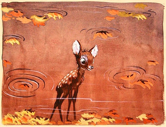 File:BambiFallDH.jpg