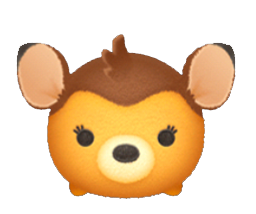 File:Bambi Tsum Tsum Game.png