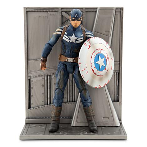 File:Captain America Masked - Marvel Select - 7''.jpeg
