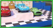 Cars-disneyscreencaps.com-336 (1)