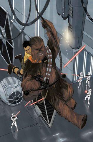 File:Chewbacca 5CvrV2.jpg