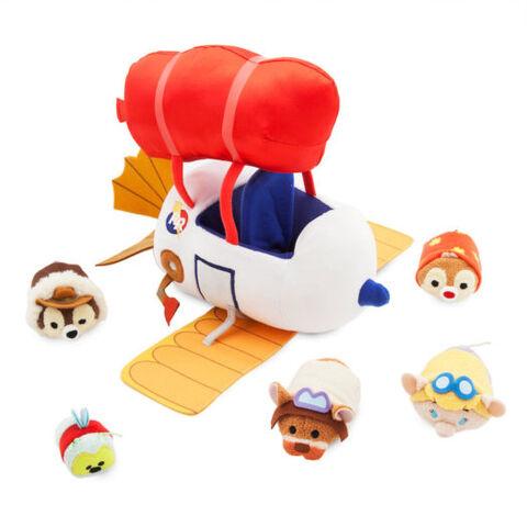 File:D23-Rescue-Rangers-Tsum-Tsum-Bag-Set-1.jpg