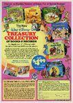 Disney-music-club-1970s-2