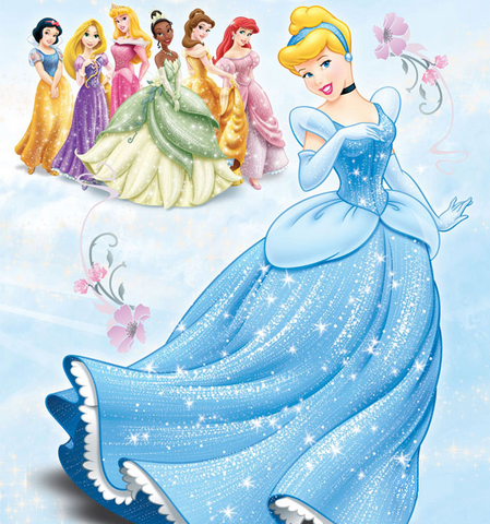 File:Disney Princess Promotional Art 12.png