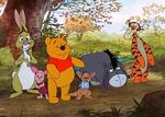 Disney Winnie the Pooh 114