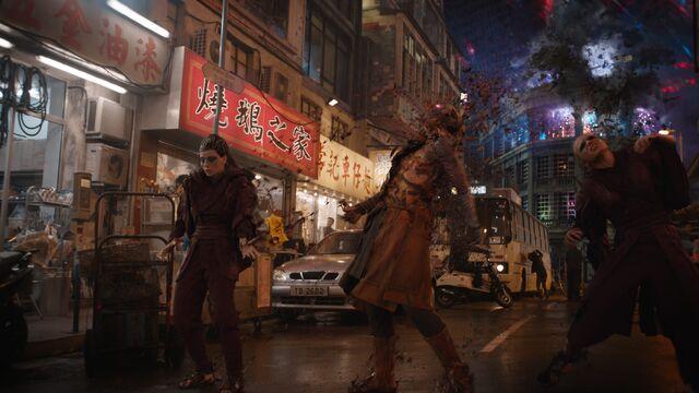 File:Doctor Strange 105.jpg