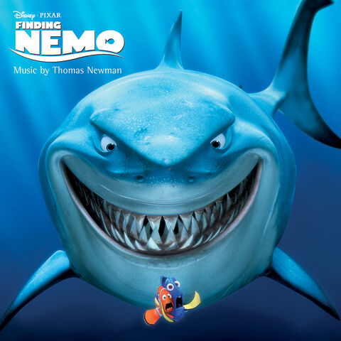 File:FindingNemo Soundtrack.jpg