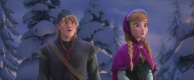 File:Frozen-disney-princess-35835565-640-266.jpg