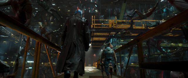 File:Guardians of the Galaxy Vol. 2 07.jpg