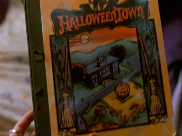 File:Halloweentown-disneyscreencaps.com-1623.jpg