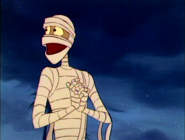 File:Hiram-Throw Mummy from the Train27.png