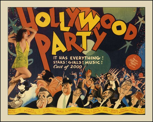 File:HollywoodParty MoviePoster 1934 100.jpg
