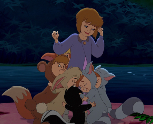File:Jane being hugged by the Lost Boys.png
