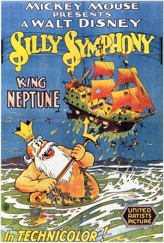 File:King-neptune-movie-poster-1932-1020250202.jpg