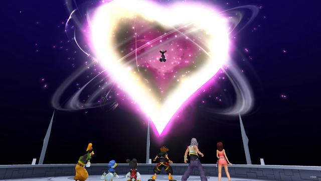 File:Kingdom Hearts' Door 01 (KHIIFM) KHHDII.png