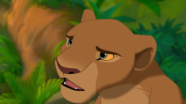File:Lion-king-disneyscreencaps.com-6719.jpg