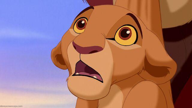 File:Lion2-disneyscreencaps.com-1664.jpg