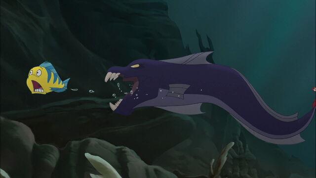 File:Little-mermaid3-disneyscreencaps com-7589.jpg