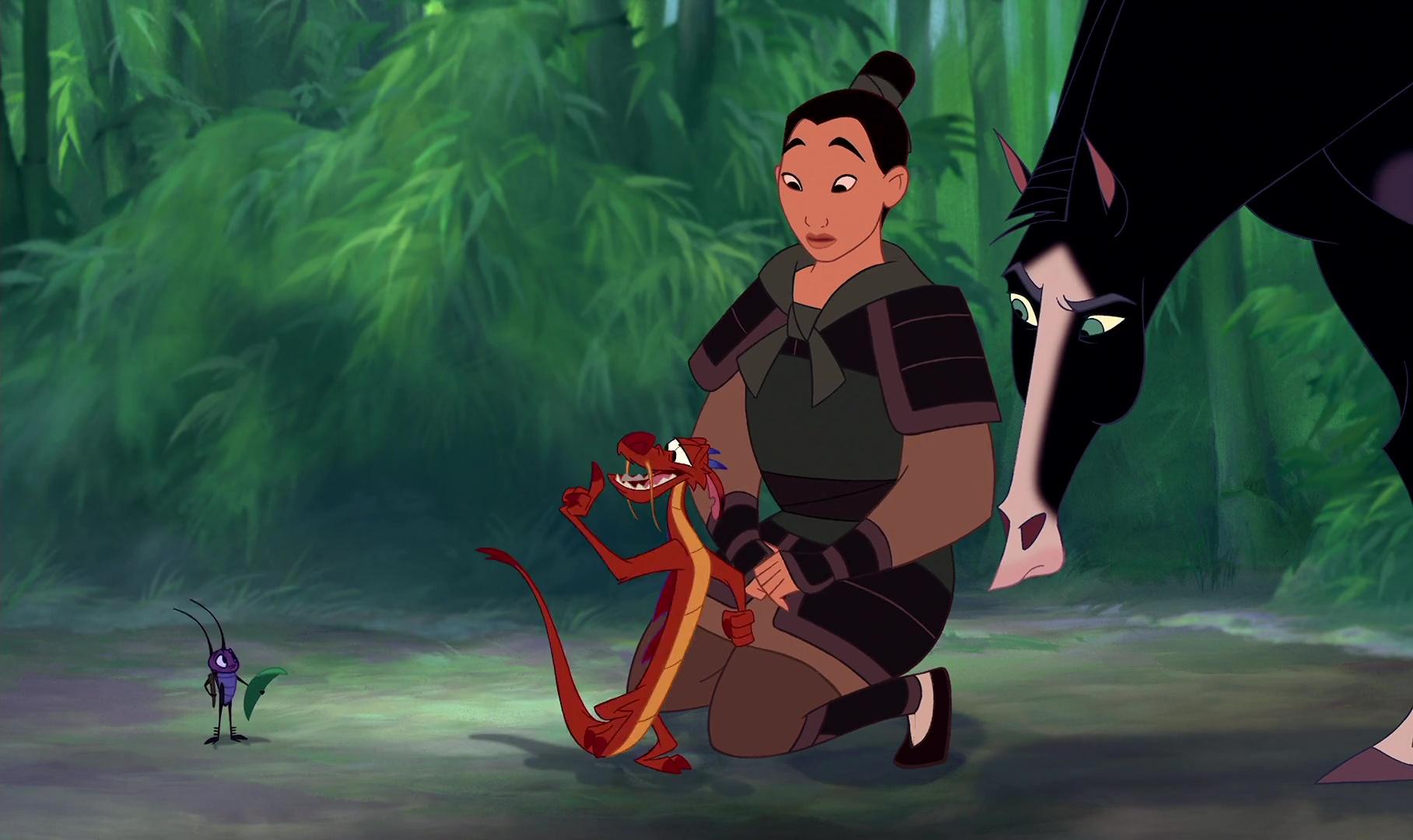 File:Mulan Screenshot.jpg