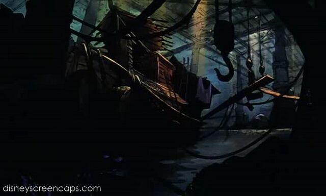 File:Oliver-disneyscreencaps.com-5188.jpg