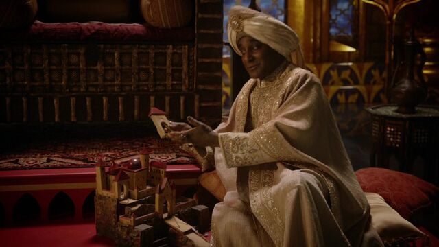 File:Once Upon a Time - 6x05 - Street Rats - Sultan.jpg