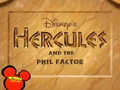 Thumbnail for version as of 23:03, September 14, 2015