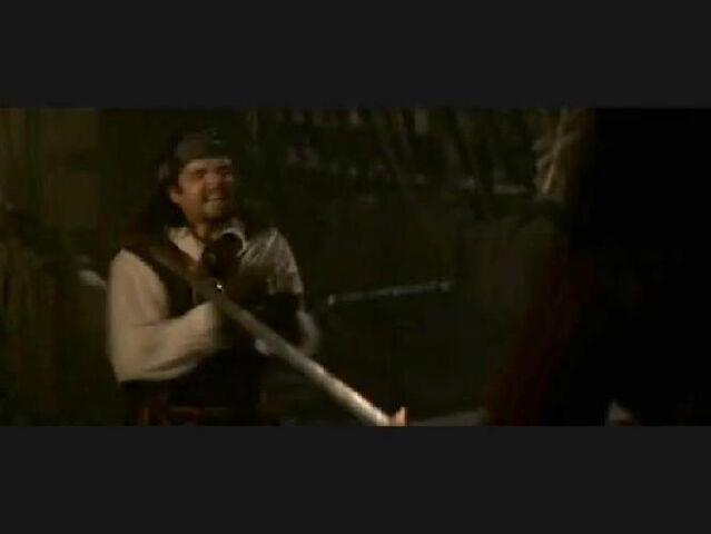 File:Porthos the Pirate VS. Parker15.jpg