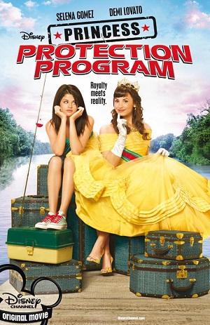 File:Princess Protection Program poster.jpg