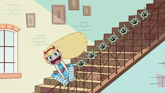 File:Star-vs.-the-Forces-of-Evil-S2-3.png