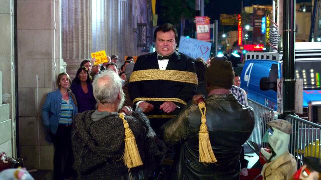 File:TheMuppets-(2011)-Finale-JackBlack&Hobos.jpg