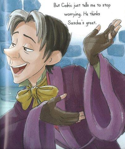 File:The Enchanted Feast book07.jpg